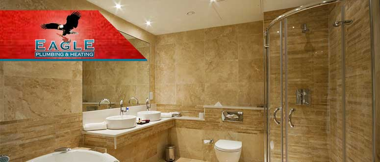 Eagle-Plumbing-Heating-Bathroom-Remodeling-Services-Lynden-WA