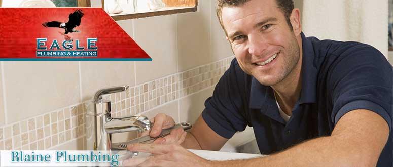 Eagle-Plumbing-Heating-Blaine-Plumbing-Services-Lynden-WA