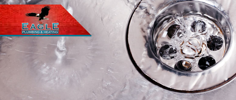 Drain Cleaning Services in Bellingham, WA
