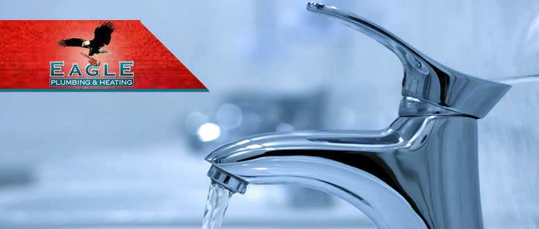 Eagle-Plumbing-Heating-Faucets-Fixtures-Sinks-Services-Lynden-WA