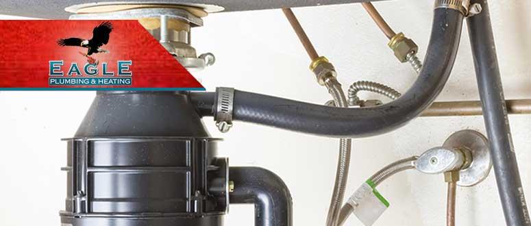 Eagle-Plumbing-Heating-Garbage-Disposal-Services-Lynden-WA