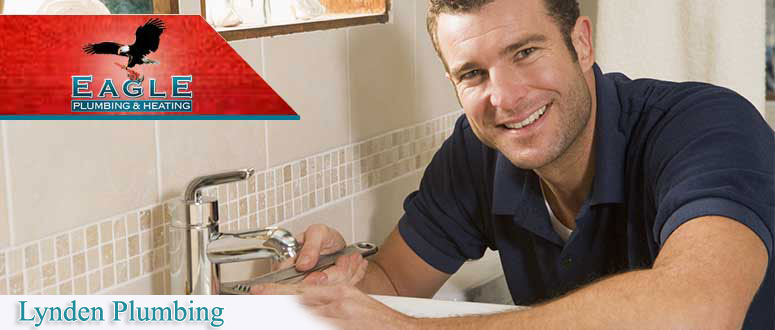 Eagle-Plumbing-Heating-Lynden-Plumbing-Services-WA