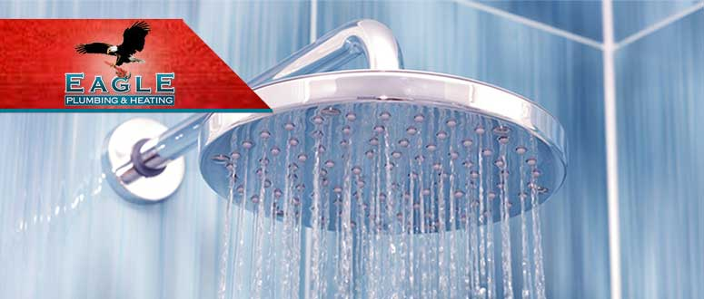 Eagle-Plumbing-Heating-Shower-Tub-Installation-Repair-Services-Lynden-WA