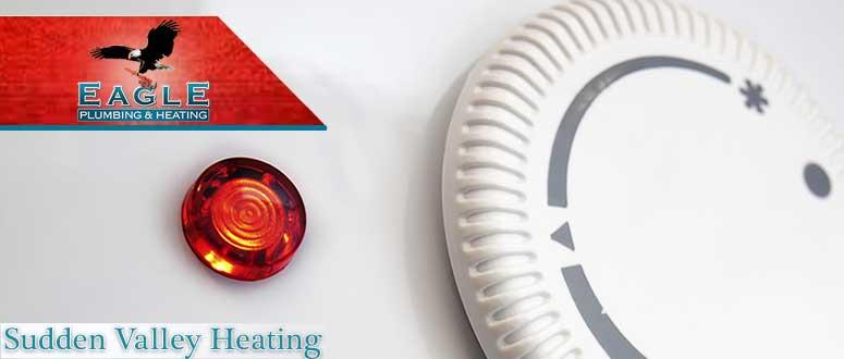Eagle-Plumbing-Heating-Sudden-Valley-Heating-Services-Lynden-WA.jpg