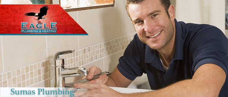 Eagle-Plumbing-Heating-Sumas-Plumbing-Services-Lynden-WA