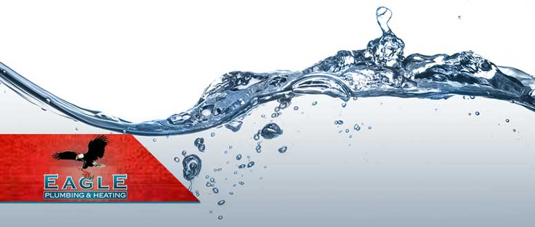 Eagle-Plumbing-Heating-Water-Filtration-Services-Lynden-WA1