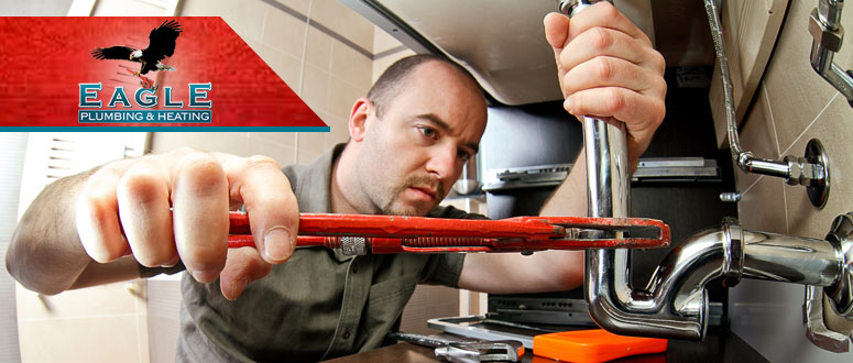 Eagle-Plumbing-Heating-plumbing-Services-Lynden-WA