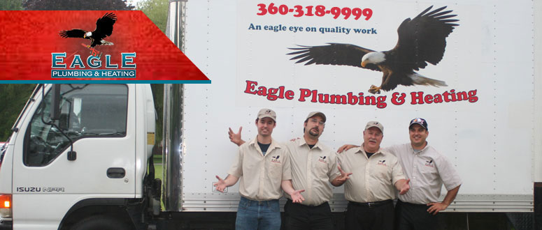 Eagle-Plumbing-and-Heating-Why-Choose-Us