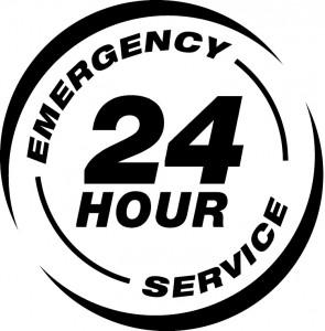 Bellingham Emergency Plumbing 1