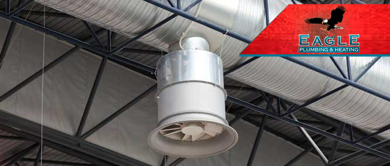 Air Duct Cleaning and Repair Services in Bellingham WA