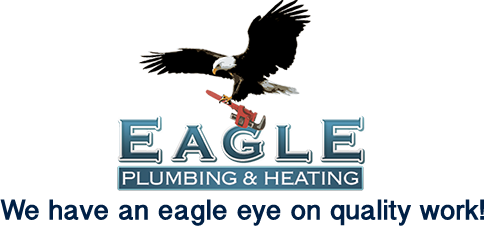 Eagle Plumbing and Heating Inc.
