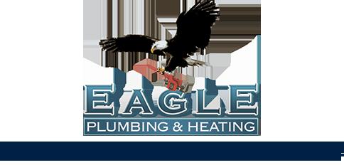 Eagle Plumbing and Heating Inc.